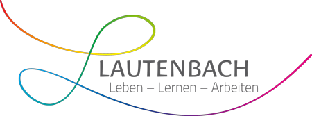 Lebens-/Arbeitsg. Lautenbach